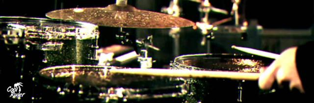 Los 20 mejores bateristas de la historia del reggae
