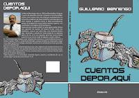 http://quequedadelgenoma.blogspot.com/p/cuentos-deporaqui-ciencia-ficcion-local.html