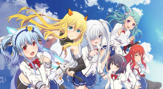 Z/X: Code Reunion Batch Subtitle Indonesia