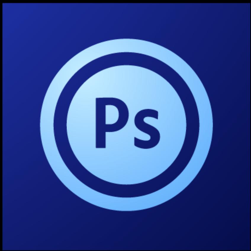 تحميل برنامج ps touch اخر اصدار للاندرويد