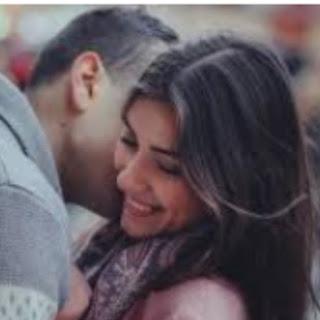 best romance novels of all time,best romantic novels by indian authors,best romance novels 2019,romantic novels in hindi,love story book in hindi