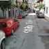 Ιωάννινα:Ισόπεδος κόμβος και ανάπλαση της Χαριλάου Τρικούπη