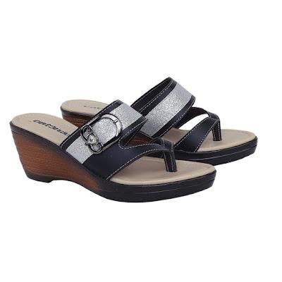 Sandal Wanita Catenzo TG 165