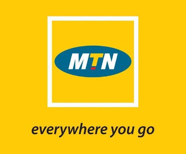Latest Mtn Nigeria internet settings