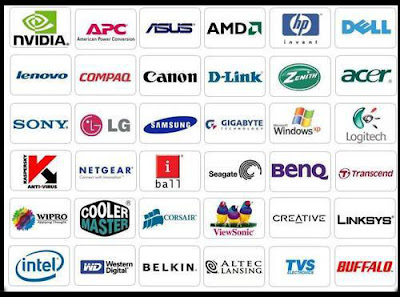 computer-brands-technoob-technology