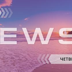 Новостной дайджест хайп-проектов за 13.06.19. Отчеты и новые тарифы!