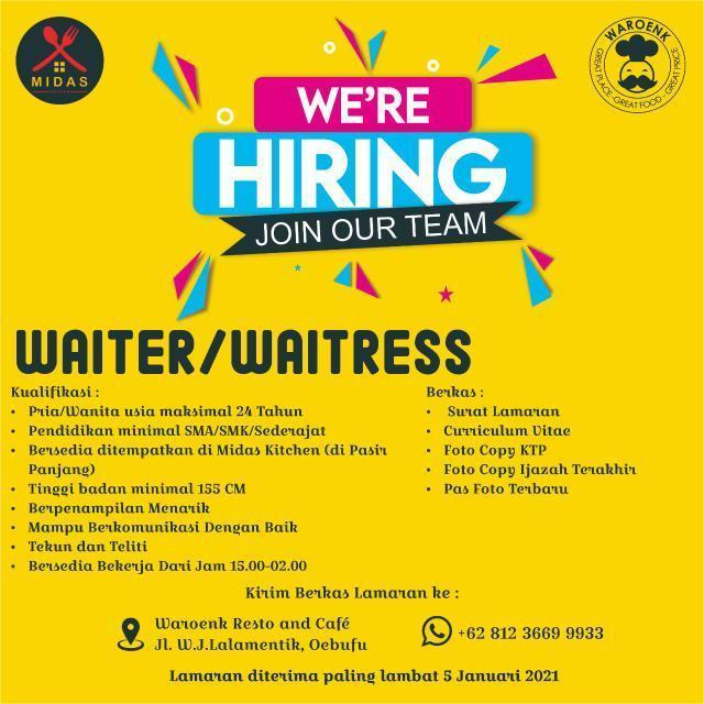 lokerkupang,job vacancy,job vs career,job in vacancy,job vacancy near me,job vacancy with application letter,job vacancy undp,application for job vacancy letter,job vacancy new york,job vacancy canada,advertisement for job vacancy sample,job vacancy us,job vacancy usa,job vacancy dubai,job vacancy teacher,application for job vacancy,job vacancy singapore,job vacancy united nations,job vacancy online,job vacancy nurse,job vacancy hotel,job vacancy in singapore,what is job vacancy,job vacancy 2020,job vacancy accounting,job vacancy for accountant,job vacancy advertisement,job vacancy google,job vacancy part time,employe,employed,employee,employer identification number,indeed employer,employment agency,employ florida,employer,employee of the month,at will employment,employment verification letter,employment at will,1099 employees,employe self service,employment application,employees benefits,employment solutions,employ georgia,employee engagement,employe personal page,employment engagement,employees only,employment letter,employer letter,employe hand book,employment verification,employ definition,employees provident fund,employment contract,terkreatif