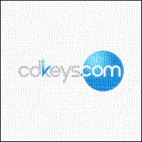 Cdkeys - Salehunters.net