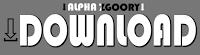 Raptors - Esse Wi (2k16) [Download]