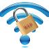 حل مشكلة الاتصال بالانترنت ليس خاصا أو غير موثوق أو غير أمن