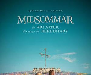 Midsommar [Directors Cut] (2019)