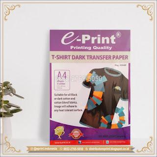 transfer paper kaos, +62 852-2765-5050