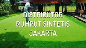 Toko Rumput Sintetis Jakarta Murah Berkualitas
