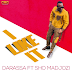Audio | Darassa Ft Sho Madjozi - I Like It| Download Official Mp3