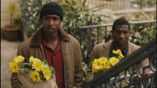 Download The Last Black Man in San Francisco (2019) Dual Audio Full Movie 720p 1.1GB HDRip || Moviesbaba 2
