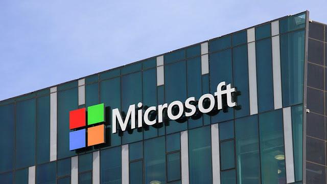 Investigación de más de una década en contra de Microsoft tiene importante novedad