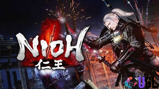 Nioh: Complete Edition Free Download (v1.21.04)