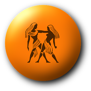 gemini zodiac, gemini sign, gemini astrology, gemini icon, gemini astrologer, gemini love, gemini horoscope