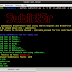 Sublist3R - Fast Subdomains Enumeration Tool For Penetration Testers