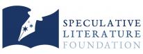 Speculative Literature Foundation Grant