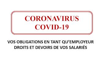 coronavirus-et-travail-vos-droits- maroc-alwadifa.com