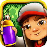 Download Subway Surfers Mod apk v1.64.0 Terbaru Full Version (Super Mega Mod)