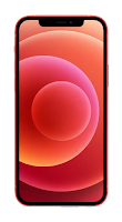 apple iphone 12 png image