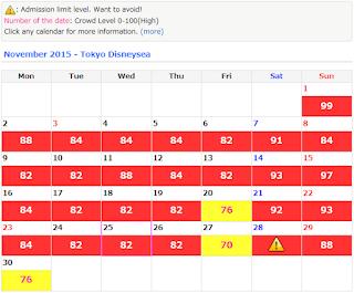 http://tdrnavi.jp/forecast/disneysea?lang=en