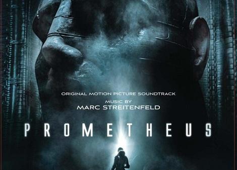 Download Prometheus (2012) Dual Audio [Hindi+English] 720p + 1080p + 2160p Bluray MSubs