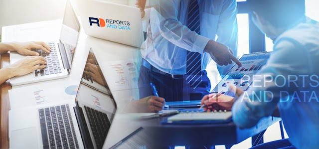 Covid-19 impact on Byod And Enterprise Mobility Market Depth Research Report 2020| Key Players: Cisco Systems, Inc. (California, US), Blackberry Limited (Ontario, Canada.),and more