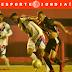 O time da goleada de sábado: Paulista tem média de idade de 21 anos