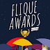 Flique Awards [2021]