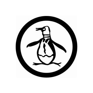 nama merek merk brand branded tas ransel backpack travel model koleksi fashion terbaru terkini update awet bahan jual beli online olshop toko arti lambang makna logo filosofi jalan2 kuliah sekolah kantor formal kualitas no 1