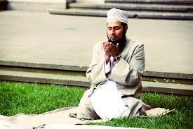 Inilah Nama Lengkap Imam Bukhari dan Imam Muslim