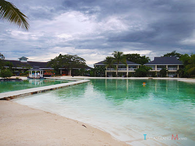 Relaxing at Plantation Bay Cebu | TuklaserangMatipid ...