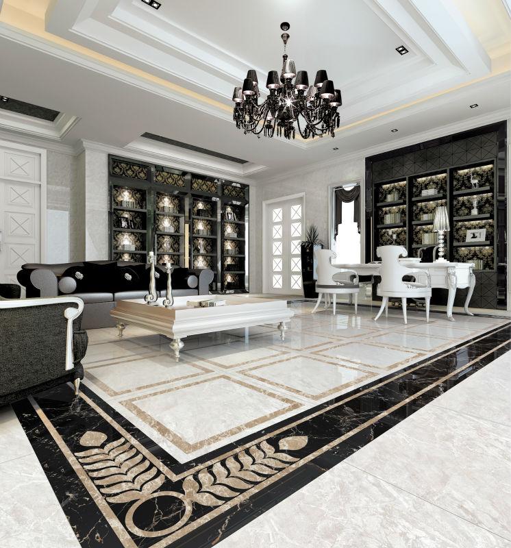 17 Fancy Floor Tiles For Living Room Ideas: New 50 Marble Floor Tile Designs For Living Room And
