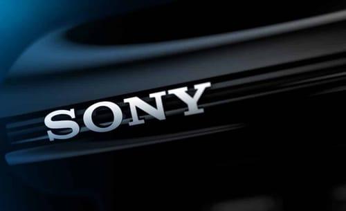 Sony sold 7.8 million PS5 platforms