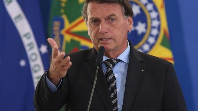Do 'E daí?' ao 'Não dou bola', o desprezo de Bolsonaro pela vida é coerente