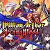 Million Arthur Arcana Blood Free Download