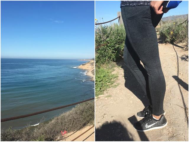 Dan13 - Why People in LA Love Hiking + Trail Mix Recipes