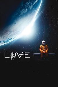 Watch Love Online Free in HD