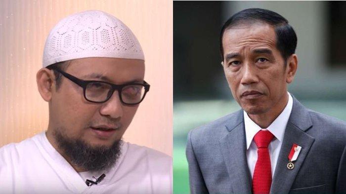 Novel Baswedan dkk Dikabarkan Dipecat, Netizen: KPK Hancur di Bawah Rezim Jokowi!