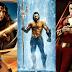 A nova DC: a Era de Ouro chegou?