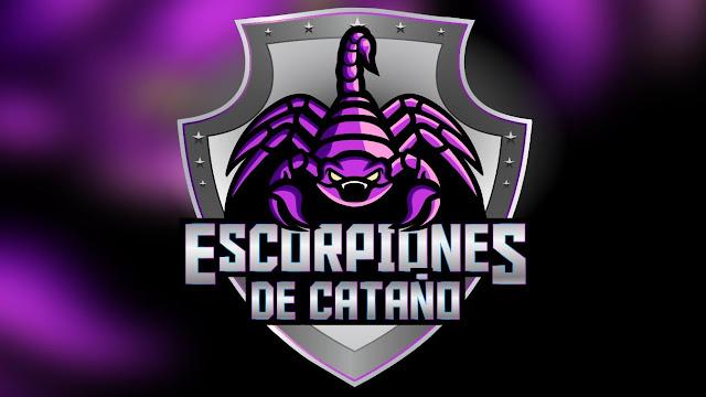 Guerreros vs. Escorpiones - WAPA TV