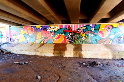 Jembatan Kedungkandang