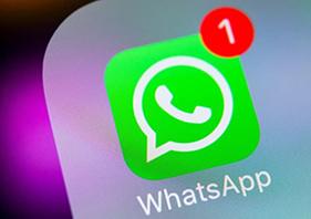 Nouvelles fonctionnalités WhatsApp que nous nous attendons à voir très bientôt