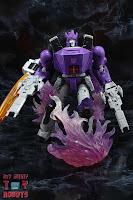 Transformers Kingdom Galvatron 36