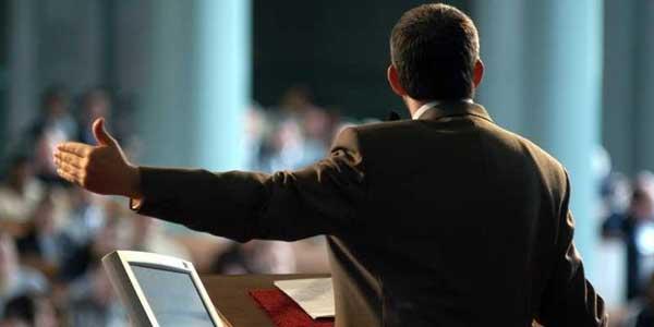 Bantahan Telak Kepada Pastor yang Mengatakan Bahwa Menikah itu Kotor