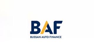 Lowongan Kerja D3 S1 Semua Jurusan Bussan Auto Finance Tahun 2019