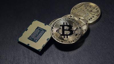 Bitcoin e impuestos